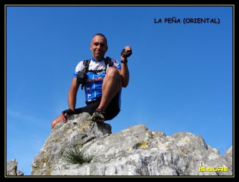 La Peña 217m. (Liendo) DSC02631