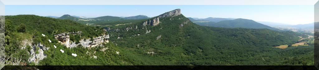 Muela 1.055m. y Gaztelua 867m. por caminos poco conocidos DSC02123-1