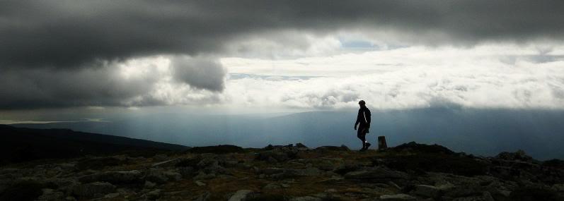 Pico Buey 2.034m. desde Villoslada de Cameros DSC05967-1