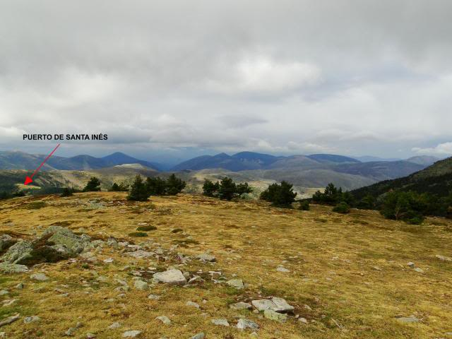 Pico Buey 2.034m. desde Villoslada de Cameros DSC05976-1