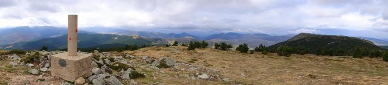 Pico Buey 2.034m. desde Villoslada de Cameros DSC05977-1