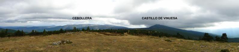Pico Buey 2.034m. desde Villoslada de Cameros DSC05978-1