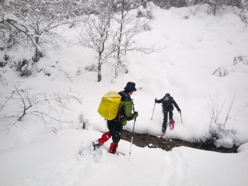 Pico de La Churra 1.498m. desde Quintanilla del Rebollar LACHURRA045