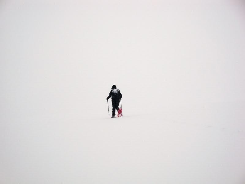 Pico de La Churra 1.498m. desde Quintanilla del Rebollar LACHURRA119