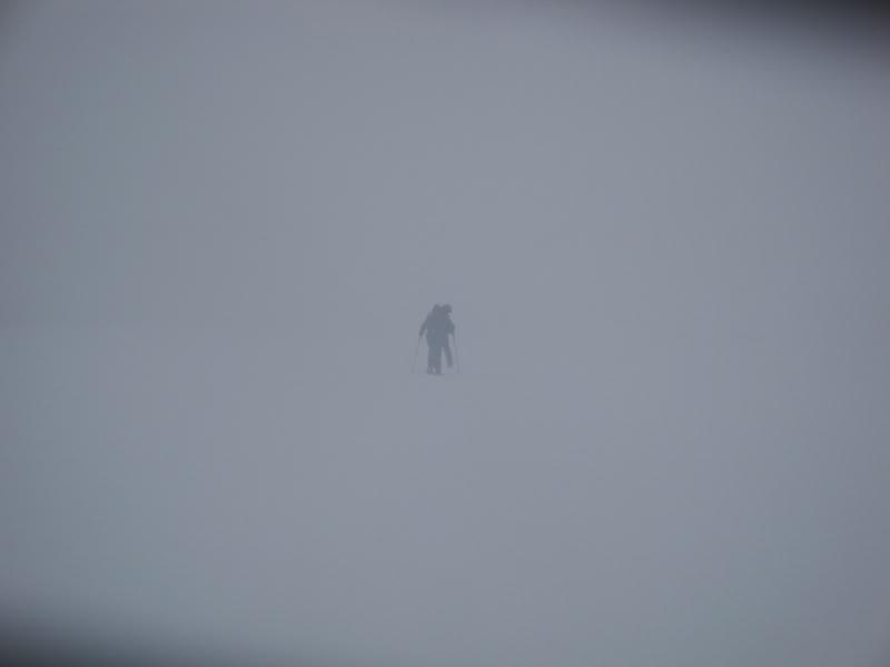 Pico de La Churra 1.498m. desde Quintanilla del Rebollar LACHURRA137