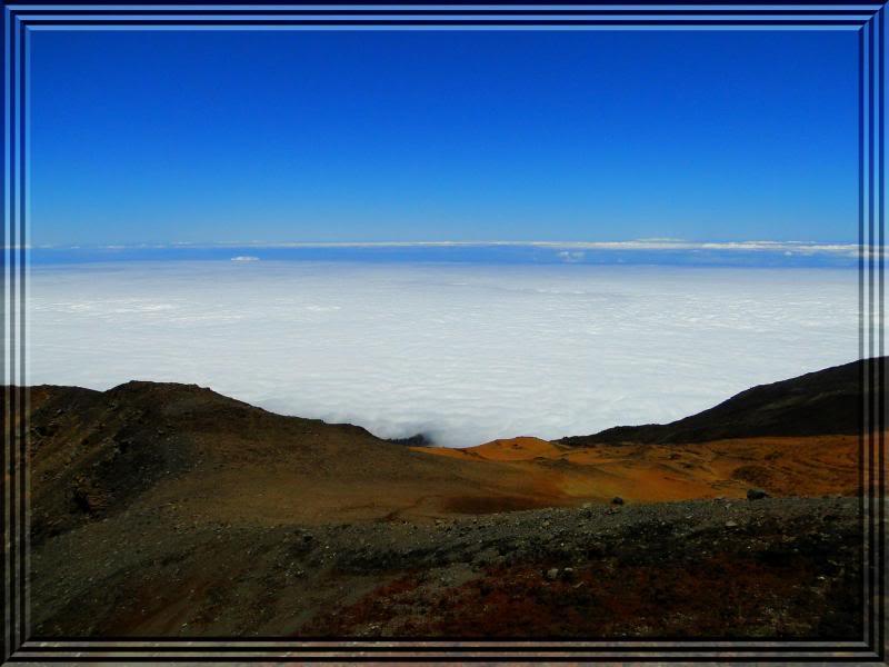 Pico Viejo 3.134m. (Tenerife) 51