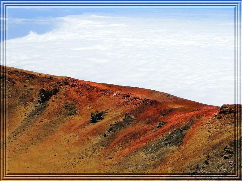 Pico Viejo 3.134m. (Tenerife) 54