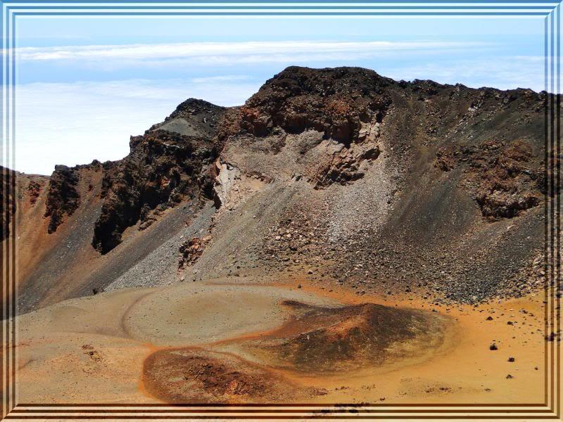 Pico Viejo 3.134m. (Tenerife) 56