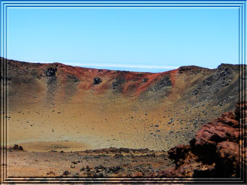 Pico Viejo 3.134m. (Tenerife) 59