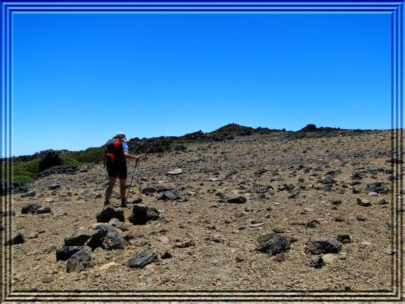 Pico Viejo 3.134m. (Tenerife) 62