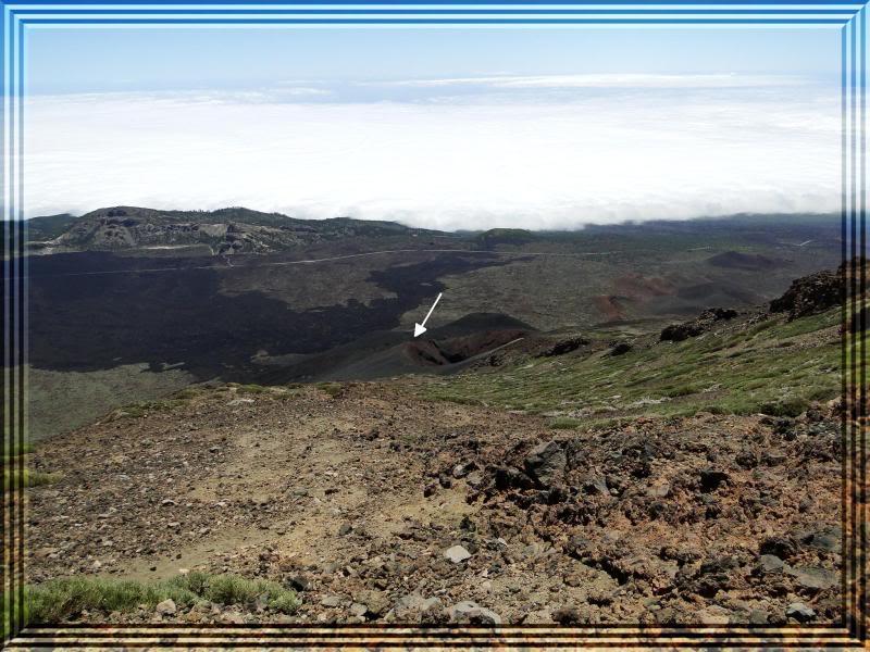 Pico Viejo 3.134m. (Tenerife) 71