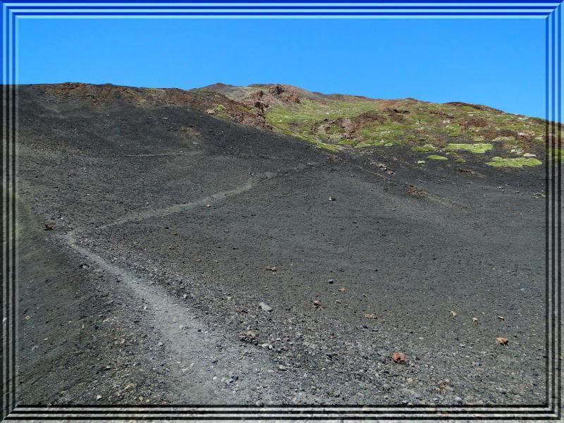 Pico Viejo 3.134m. (Tenerife) 74