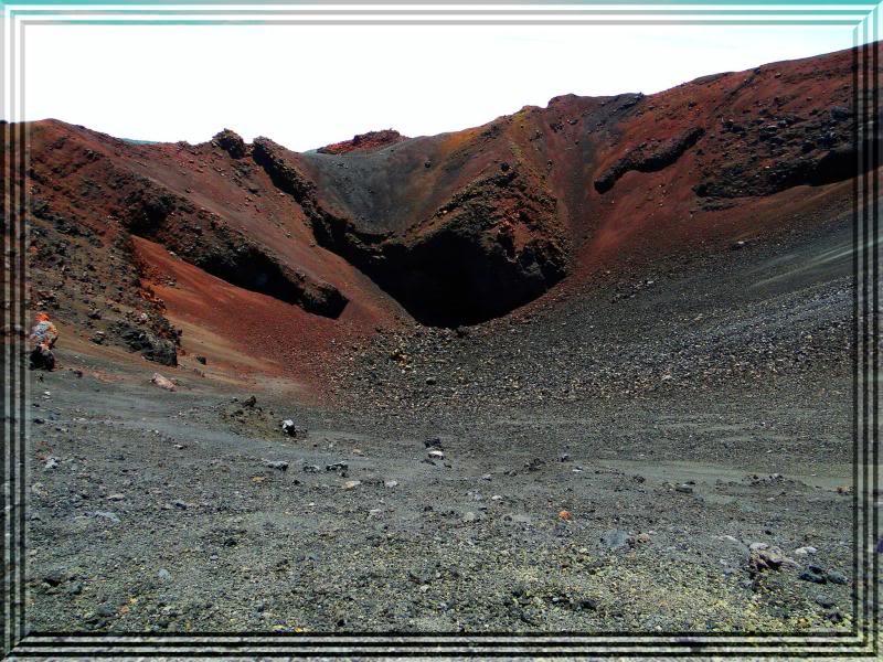 Pico Viejo 3.134m. (Tenerife) 75