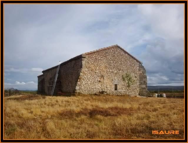 Desfiladero de los Cárcabos (Burgos) QUECEDO120
