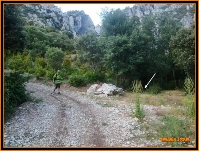 Desfiladero de los Cárcabos (Burgos) QUECEDO139-1