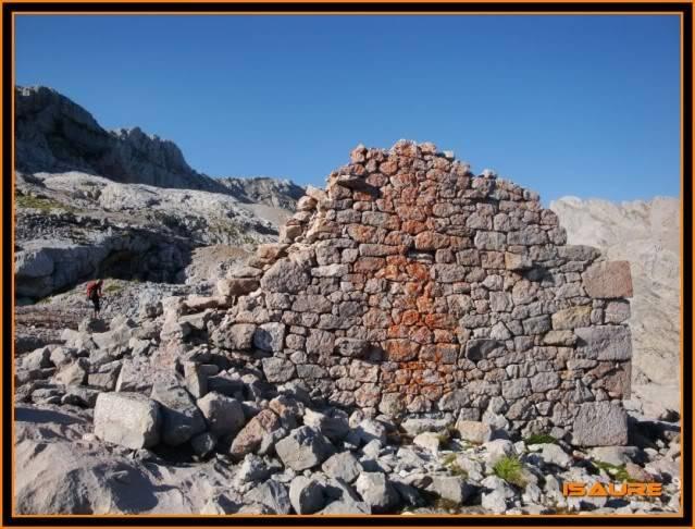 Morra de Lechugales 2.441m. desde Jito Escarandi. MORRADELECHUGALES052
