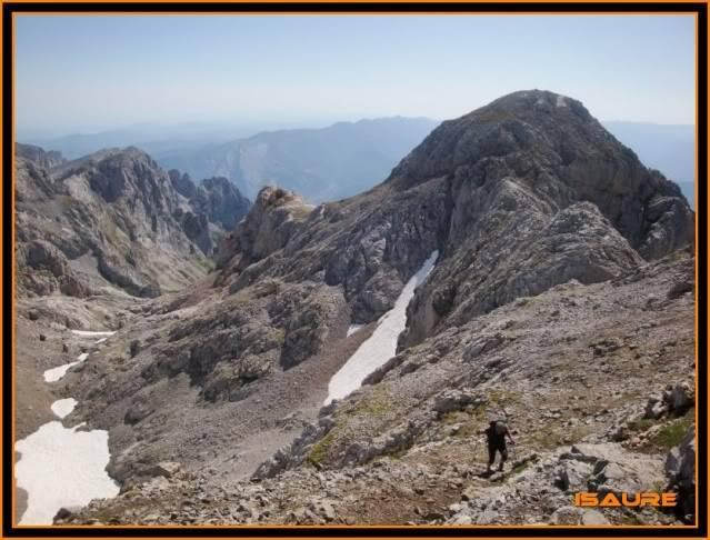 Morra de Lechugales 2.441m. desde Jito Escarandi. MORRADELECHUGALES085