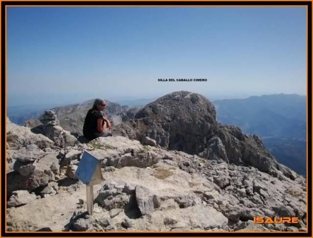 Morra de Lechugales 2.441m. desde Jito Escarandi. MORRADELECHUGALES099-1