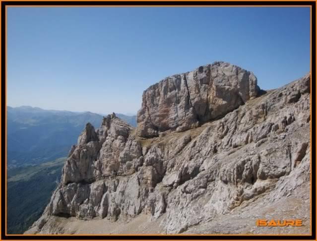 Morra de Lechugales 2.441m. desde Jito Escarandi. MORRADELECHUGALES111