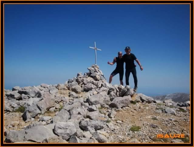 Morra de Lechugales 2.441m. desde Jito Escarandi. MORRADELECHUGALES116