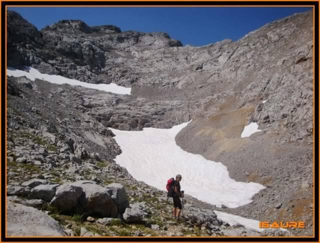 Morra de Lechugales 2.441m. desde Jito Escarandi. MORRADELECHUGALES126