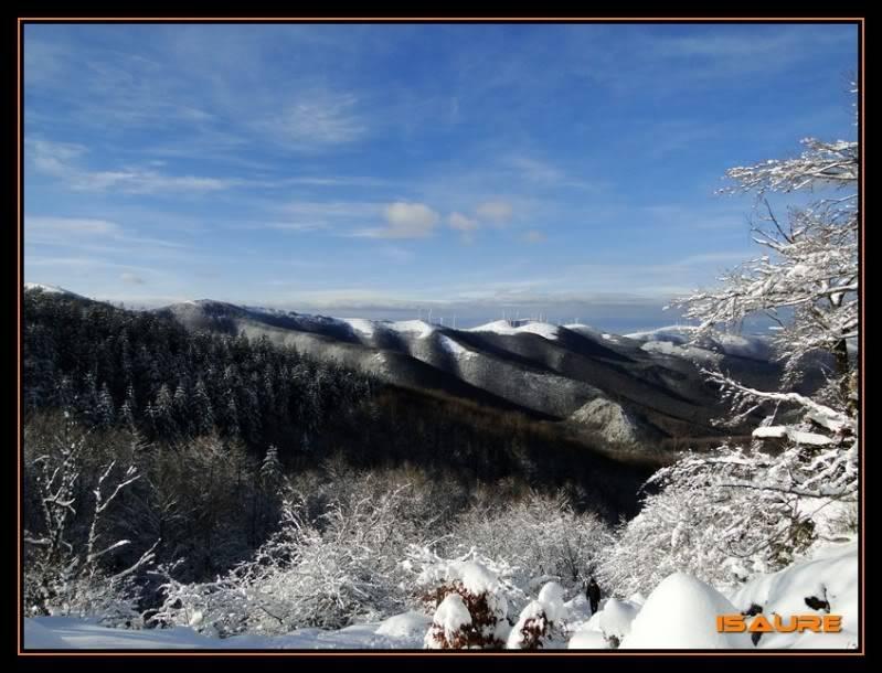 Gorostiaran 1.292m. (Sierra de Aizkorri) DSC09430