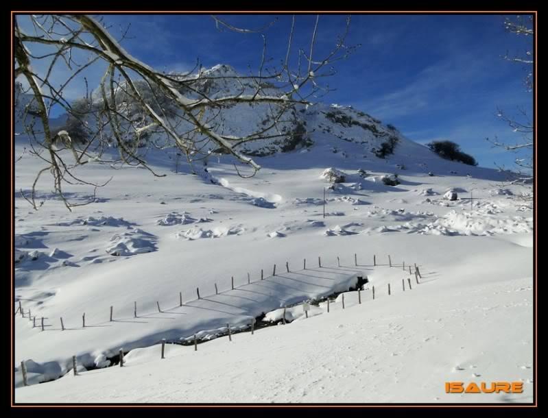 Gorostiaran 1.292m. (Sierra de Aizkorri) DSC09438