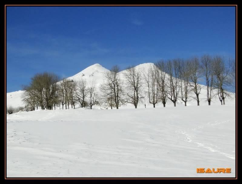 Gorostiaran 1.292m. (Sierra de Aizkorri) DSC09441