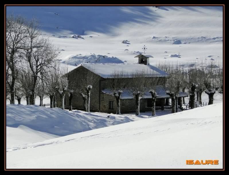Gorostiaran 1.292m. (Sierra de Aizkorri) DSC09443