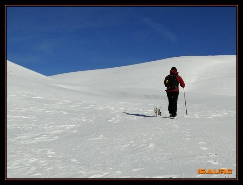 Gorostiaran 1.292m. (Sierra de Aizkorri) DSC09447