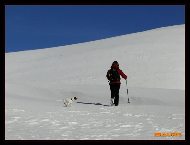 Gorostiaran 1.292m. (Sierra de Aizkorri) DSC09448