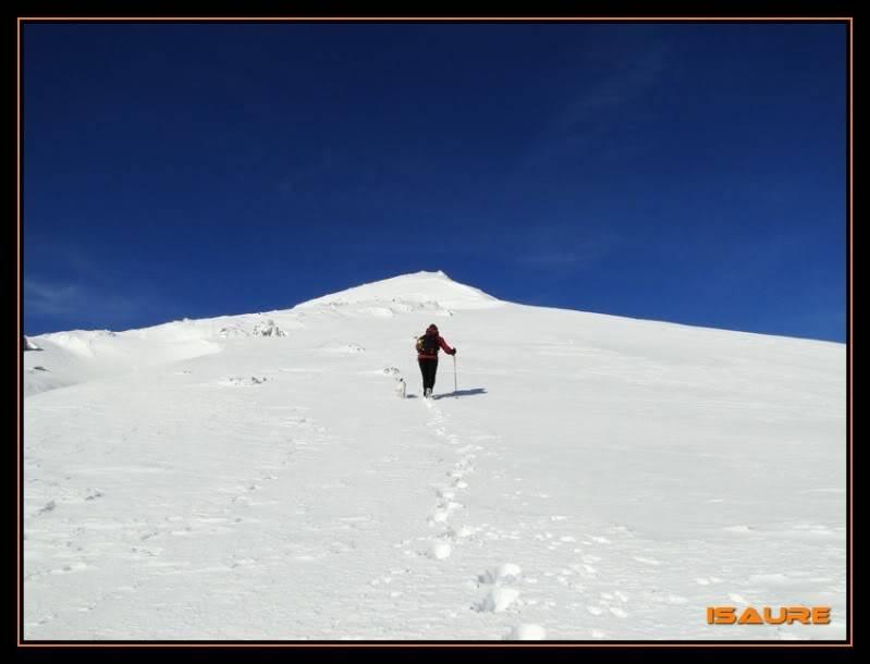 Gorostiaran 1.292m. (Sierra de Aizkorri) DSC09457