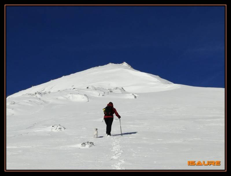 Gorostiaran 1.292m. (Sierra de Aizkorri) DSC09459