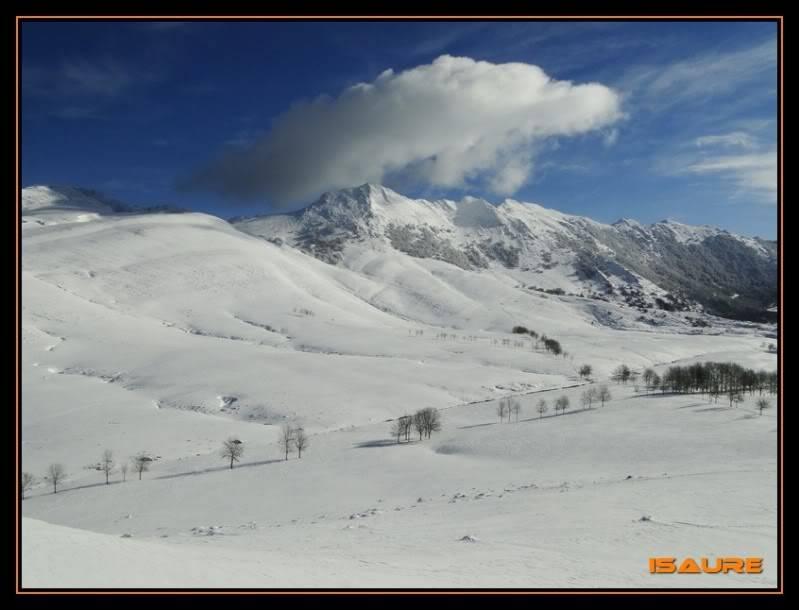 Gorostiaran 1.292m. (Sierra de Aizkorri) DSC09460