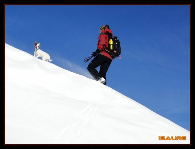 Gorostiaran 1.292m. (Sierra de Aizkorri) DSC09467
