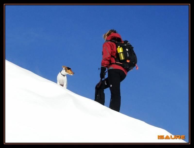 Gorostiaran 1.292m. (Sierra de Aizkorri) DSC09468
