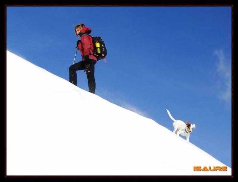 Gorostiaran 1.292m. (Sierra de Aizkorri) DSC09469