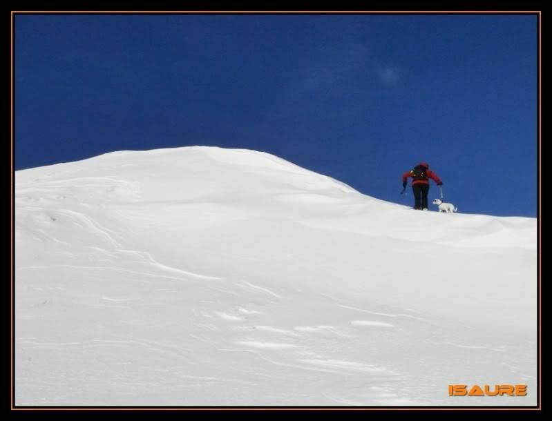 Gorostiaran 1.292m. (Sierra de Aizkorri) DSC09470
