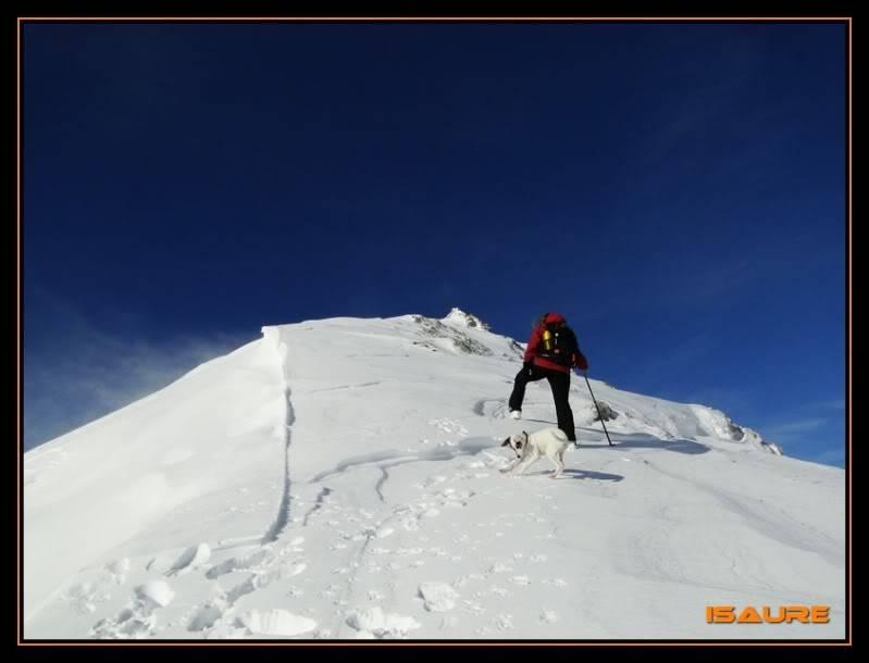 Gorostiaran 1.292m. (Sierra de Aizkorri) DSC09475