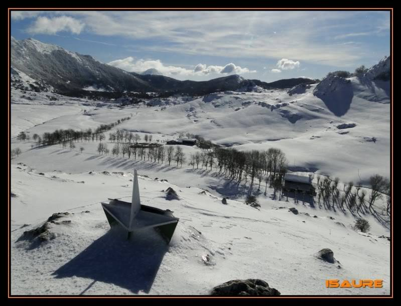 Gorostiaran 1.292m. (Sierra de Aizkorri) DSC09477