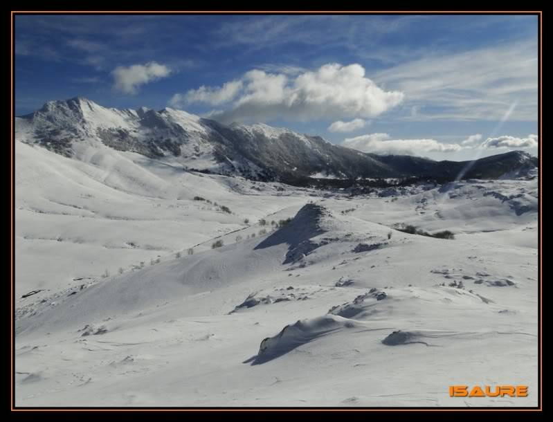 Gorostiaran 1.292m. (Sierra de Aizkorri) DSC09489