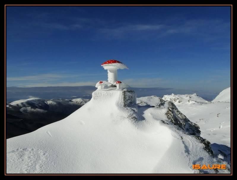 Gorostiaran 1.292m. (Sierra de Aizkorri) DSC09498