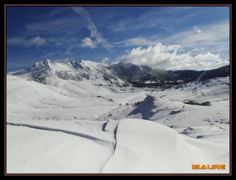 Gorostiaran 1.292m. (Sierra de Aizkorri) DSC09518