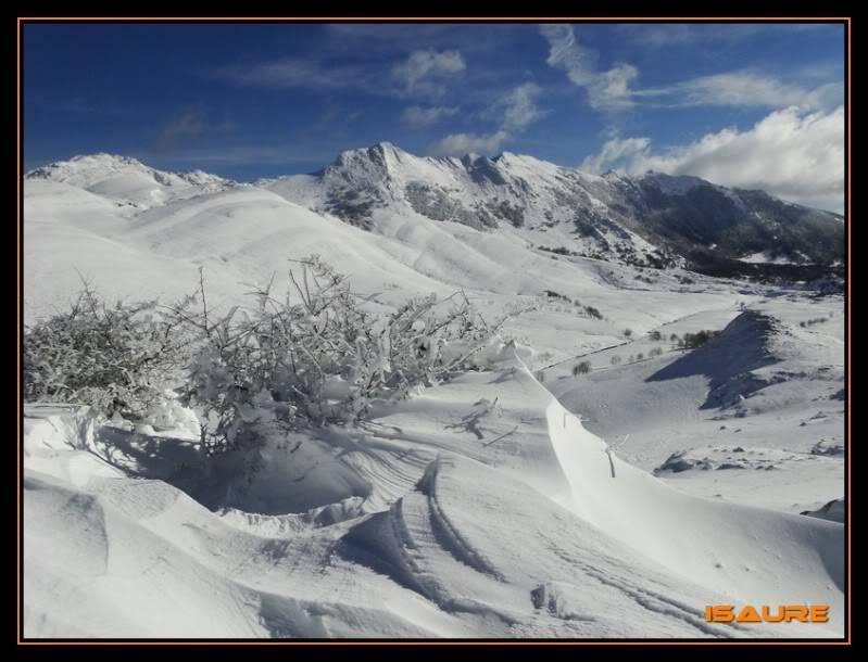 Gorostiaran 1.292m. (Sierra de Aizkorri) DSC09519