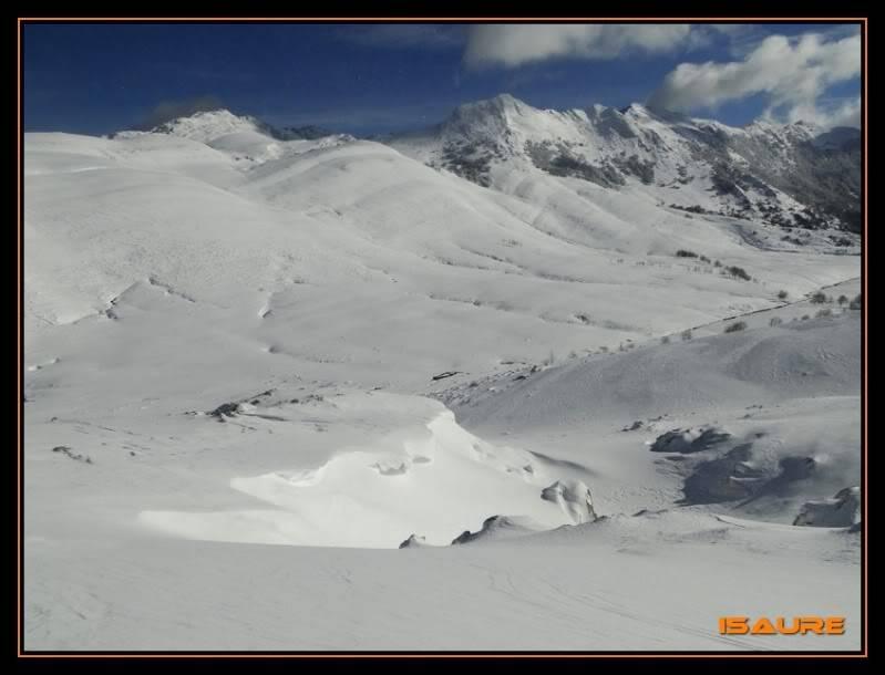 Gorostiaran 1.292m. (Sierra de Aizkorri) DSC09520