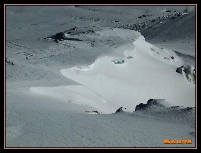 Gorostiaran 1.292m. (Sierra de Aizkorri) DSC09522