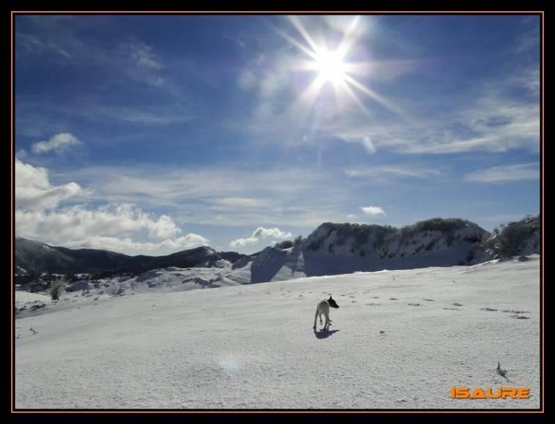 Gorostiaran 1.292m. (Sierra de Aizkorri) DSC09525