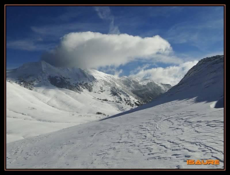 Gorostiaran 1.292m. (Sierra de Aizkorri) DSC09530