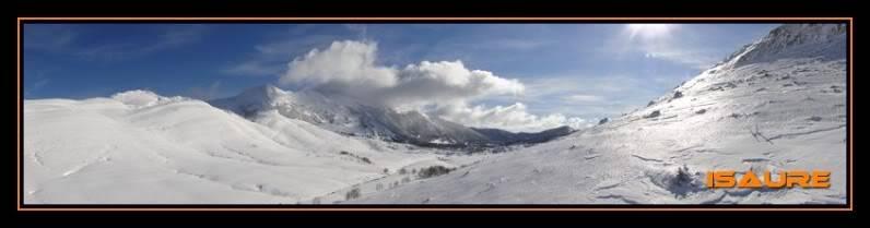 Gorostiaran 1.292m. (Sierra de Aizkorri) DSC09533