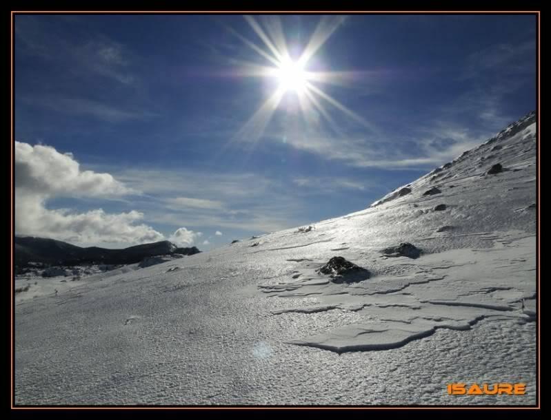 Gorostiaran 1.292m. (Sierra de Aizkorri) DSC09535